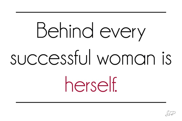 Image Result For Quotes About Successful Women