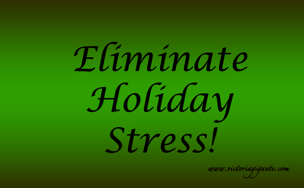 Quotes About Stressful Life 60 Quotes Adorable Stressful Life Quotes