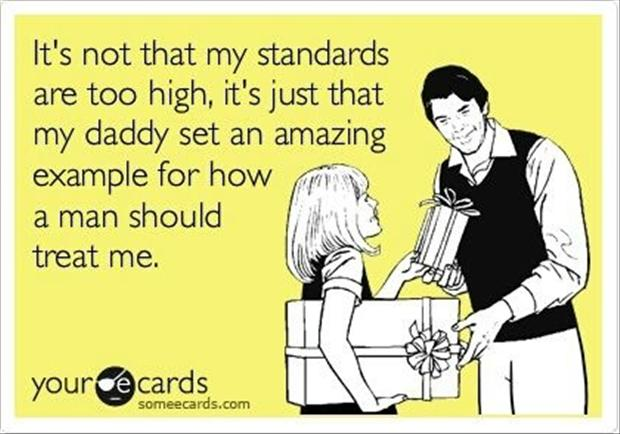 quotes about funny dad 66 quotes