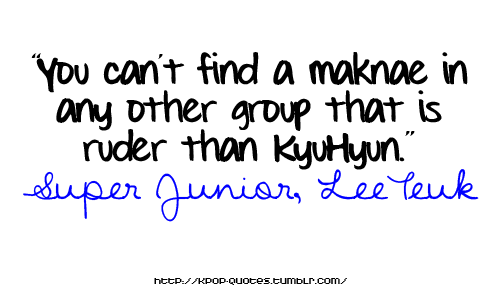 Quotes About Juniors 55 Quotes