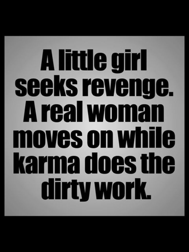 Quotes About Bad Karma 42 Quotes