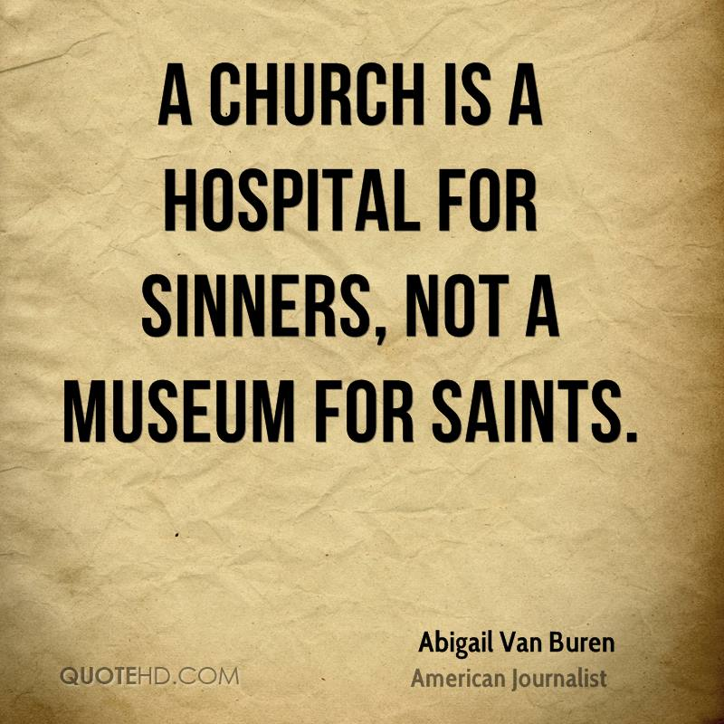 Quotes About Sinners (281 Quotes