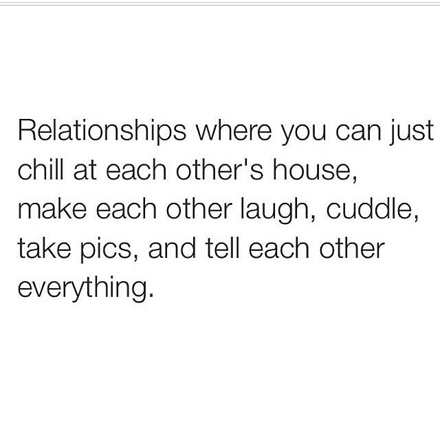 Quotes About Hoes And Relationships Quotes about Re...