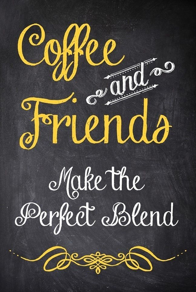 Quotes About Breakfast With Friends 56 Quotes