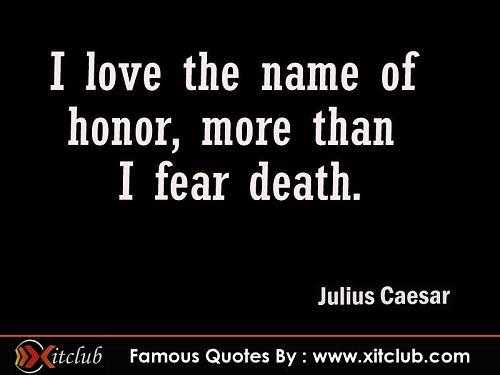 Quotes About Caesar 60 Quotes Unique Julius Caesar Quotes