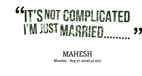 Quotes About Just Married 60 Quotes Amazing Just Married Quotes