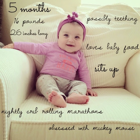 24a46ec20 The 100 Best Happy 1 Month Old Baby Quotes - Soaknowledge