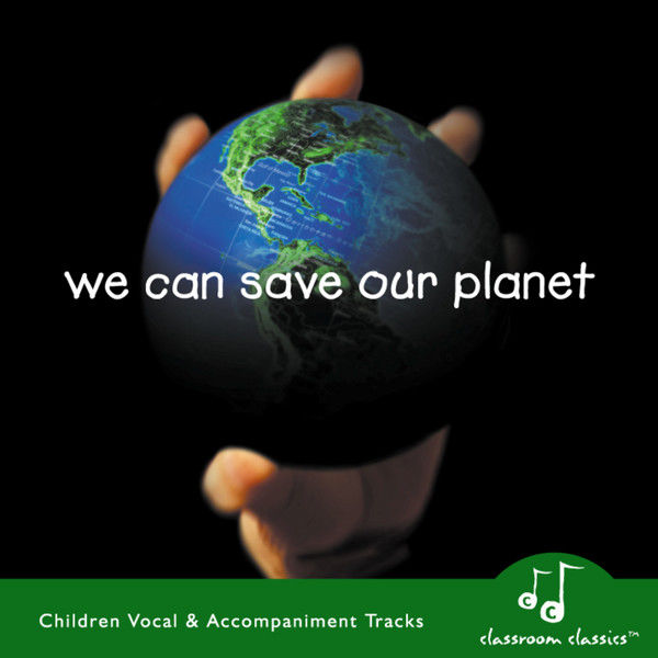 to protect our planet Protect our planet now 695 likes our extraordinary planet deserves our protection together, let's protect our planet - now.