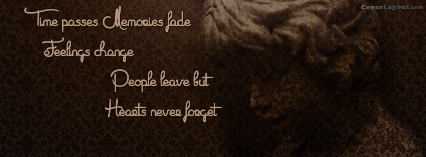 Quotes About Time Of Loss 87 Quotes