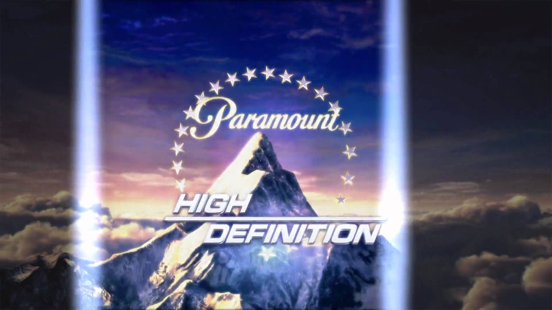 Paramount Pictures  Wikipédia