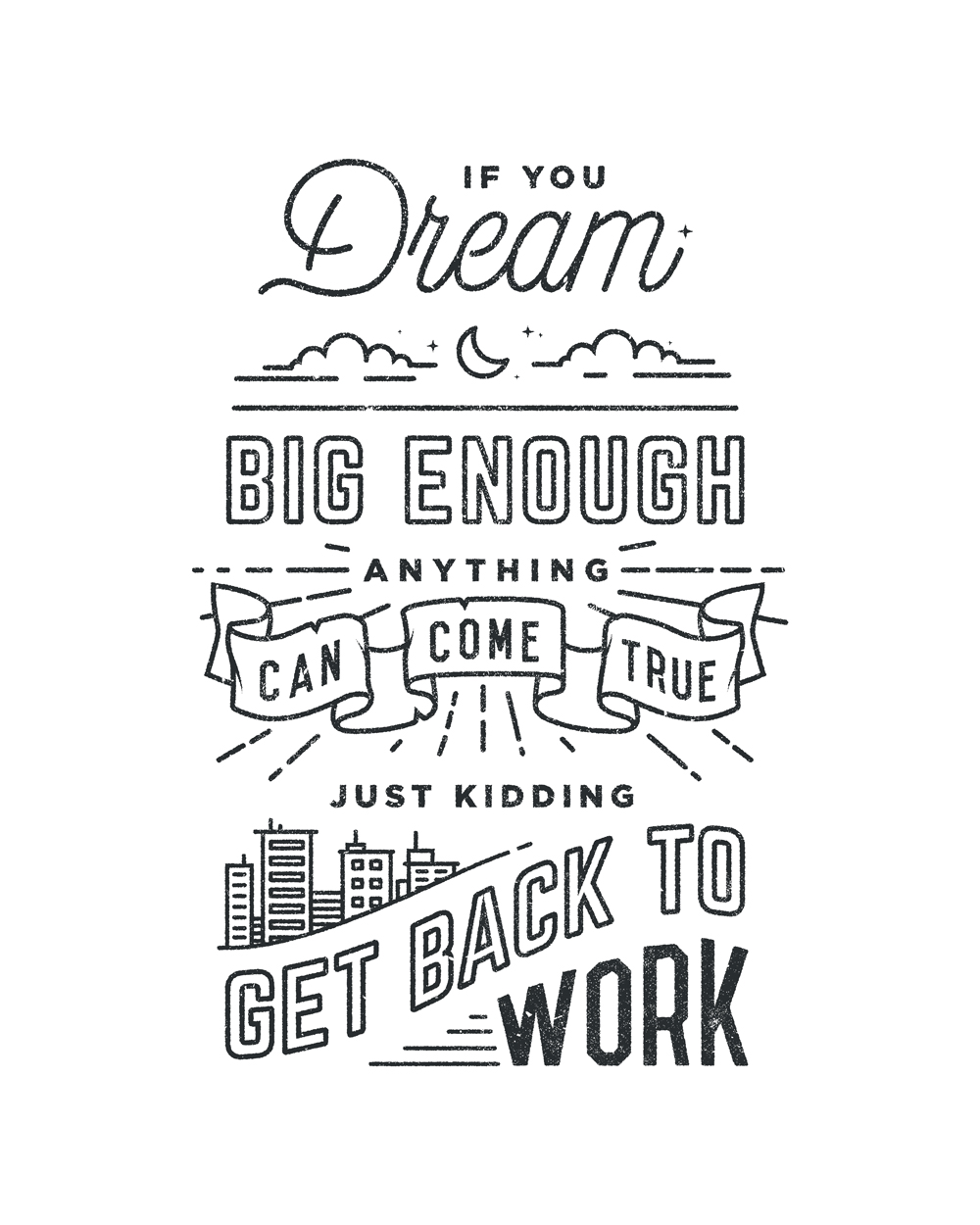 Quotes About Back To Work 359 Quotes