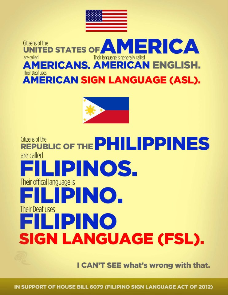 Quotes About Filipino Language 26 Quotes