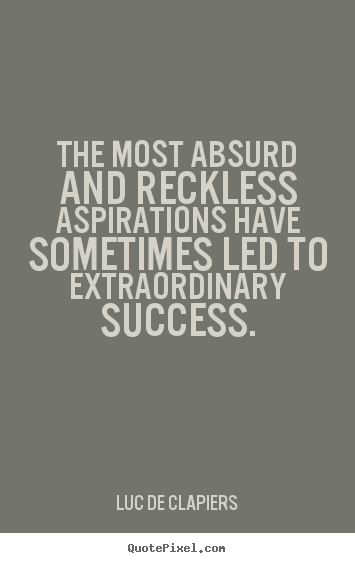 Quotes About Goals And Aspirations 31 Quotes