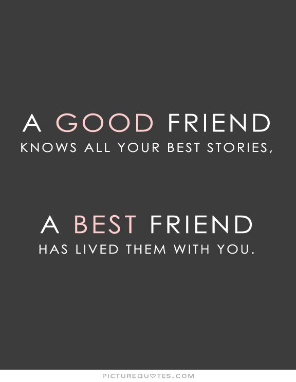 Quotes about First best friend (45 quotes)