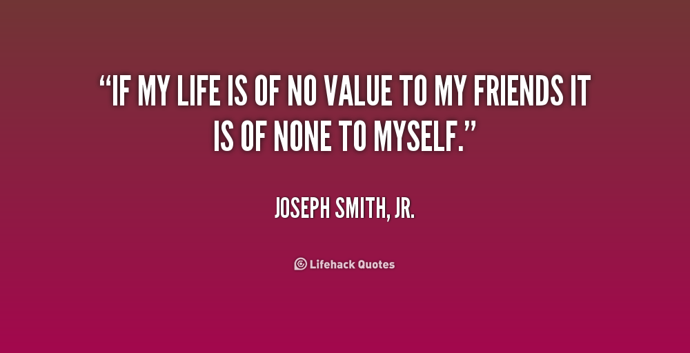 Quotes About Value Of College 24 Quotes