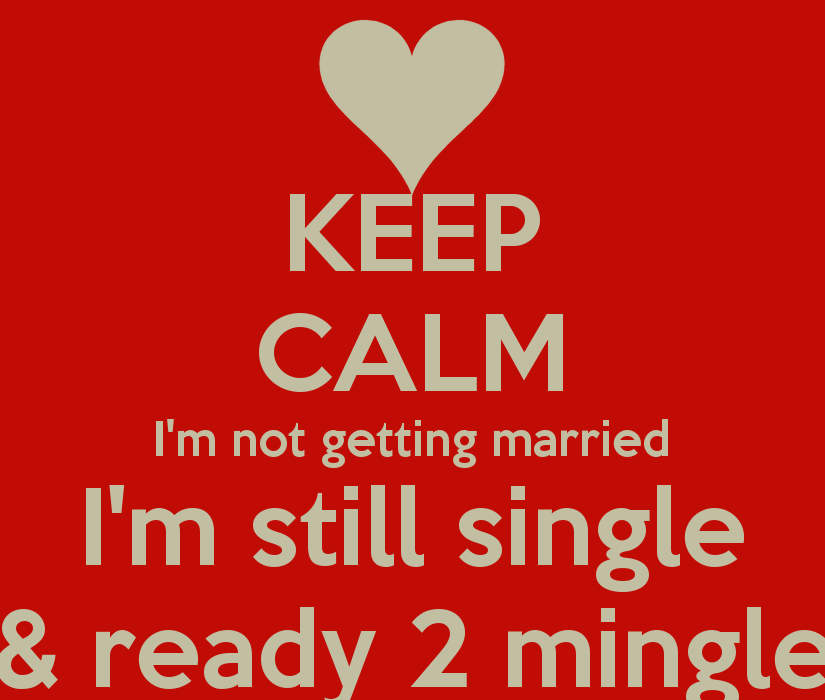 Quotes About Ready For Marriage 48 Quotes