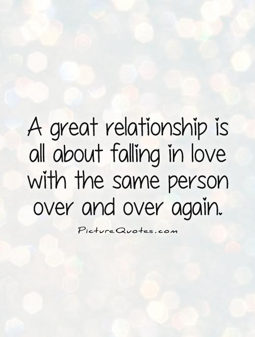 50 Really Cute Love Quotes Amp Sayings Straight From The