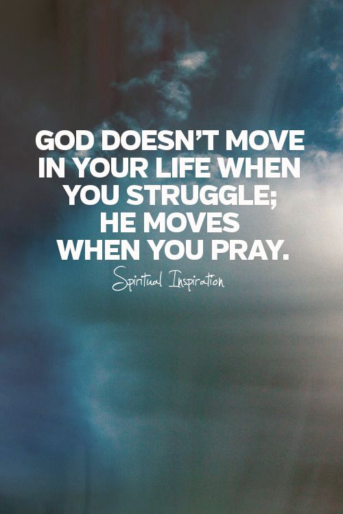 Quotes About Answered Prayers 80 Quotes