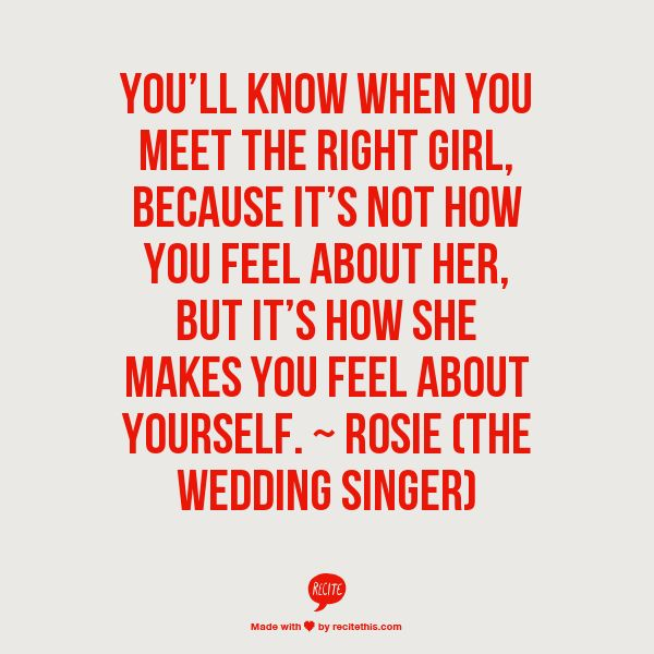 Quotes About Wedding Singer 60 Quotes Enchanting Wedding Singer Quotes