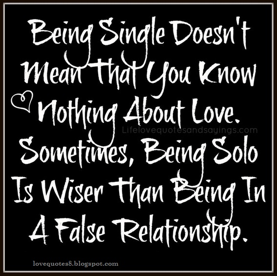 funny relationship poems for him