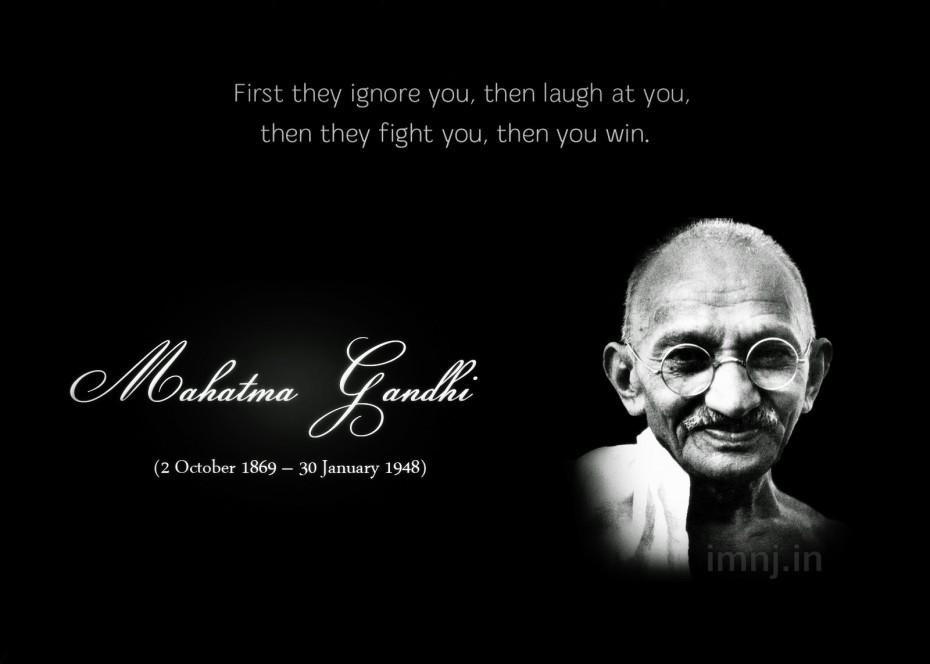 Quotes About Famous Personalities 25 Quotes