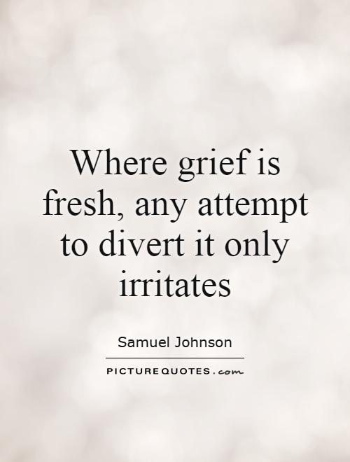 Quotes About Grief 60 Quotes Fascinating Grieving Quotes