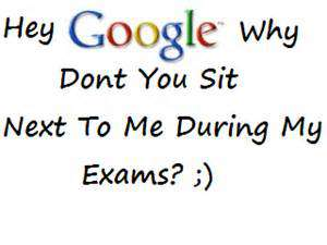 Quotes About Exam Stress 25 Quotes