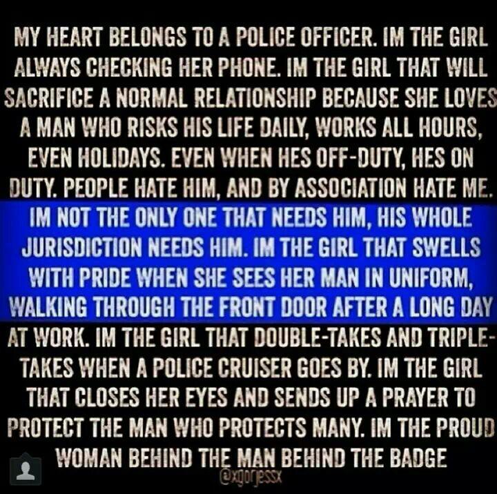 Police Quotes - BrainyQuote