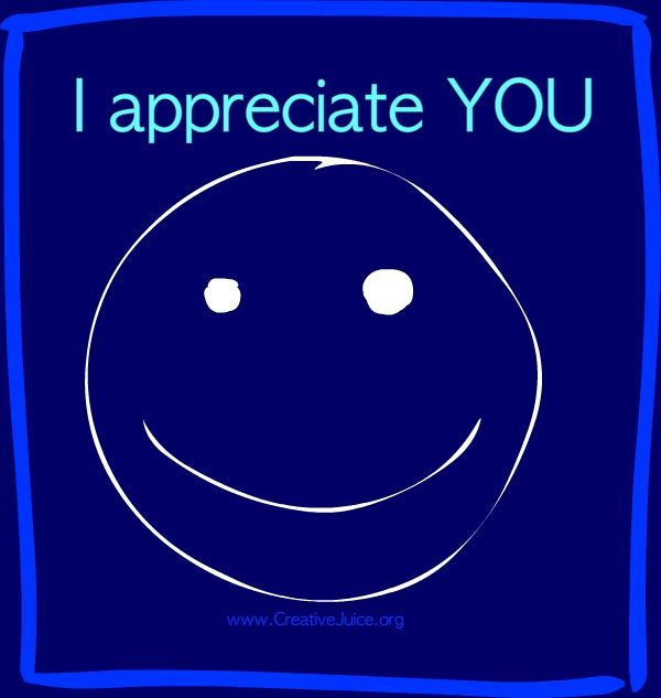 Quotes about appreciate you 376 quotes quotes about appreciate you sciox Gallery