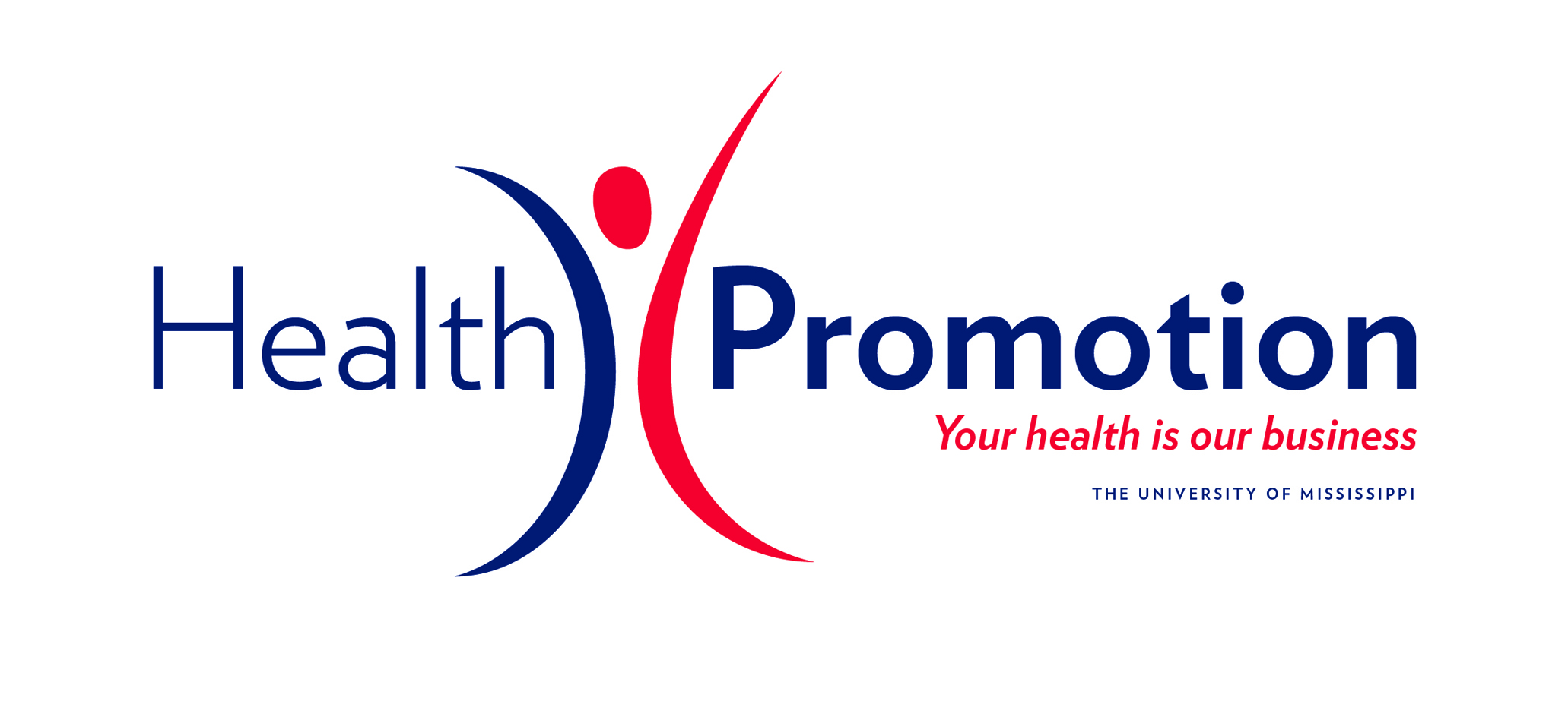 health promotion Health promotion graduates are experts in positive behavior change and healthy lifestyles most go on to promote health and wellness programs in community, corporate, clinical, non-profit and educational settings.