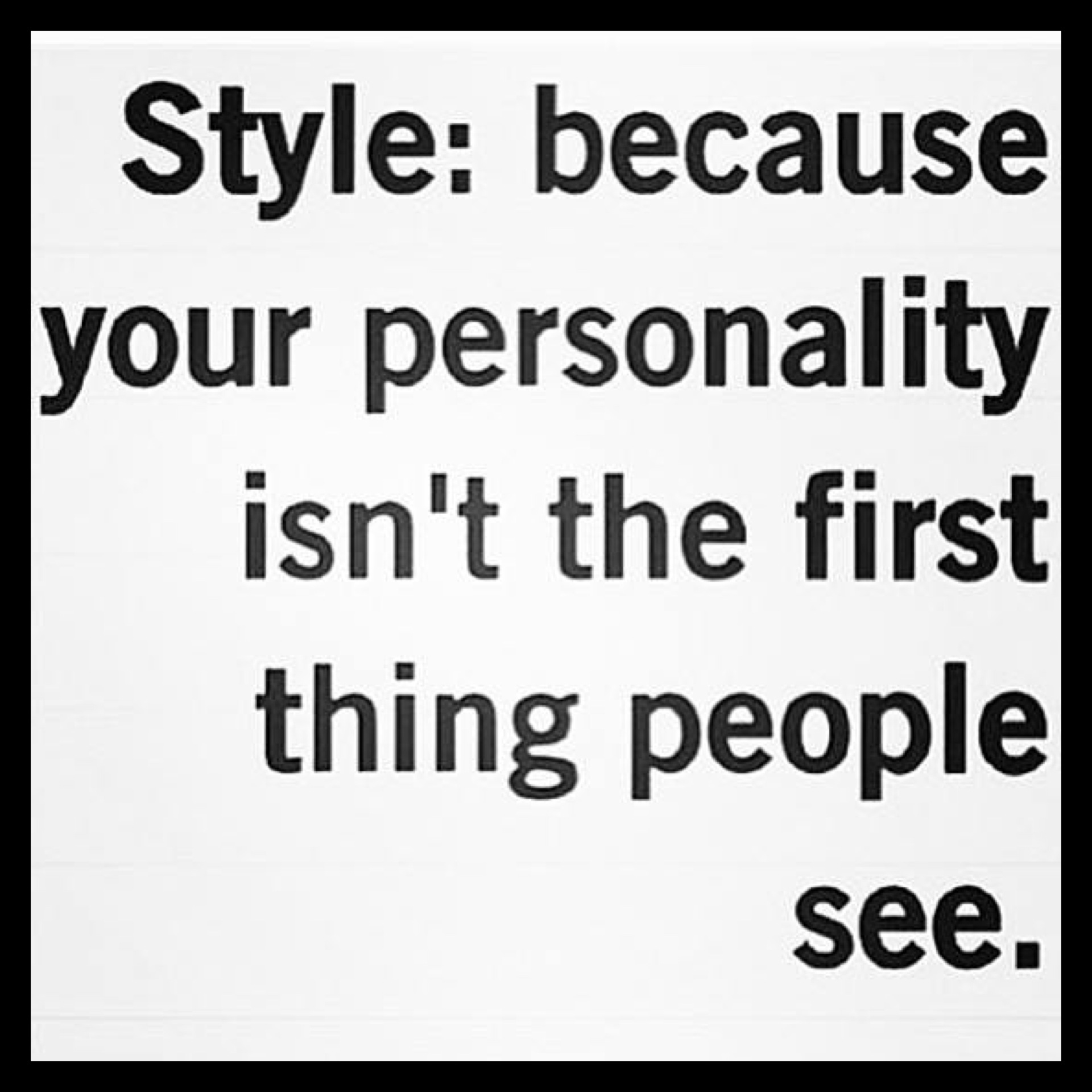 Quotes About Fashion Style 129 Quotes