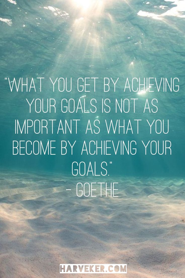 Quotes about Achieve your goals (124 quotes)