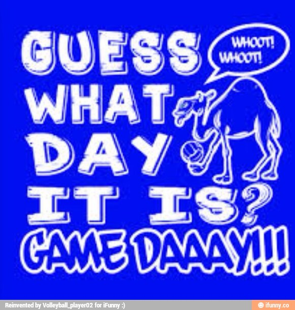 Quotes About Football Game Day 60 Quotes Magnificent Game Day Quotes