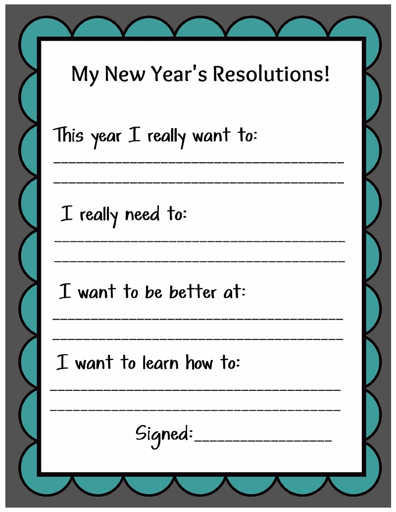 Quotes about Resolution for new year (34 quotes)