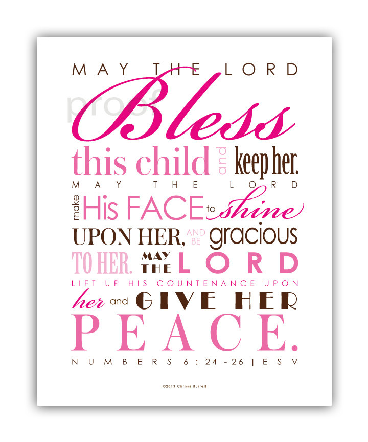 Quotes about christening 33 quotes thecheapjerseys Choice Image