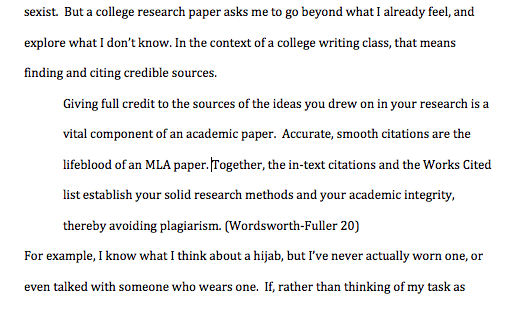 Quotes about research paper 27 quotes