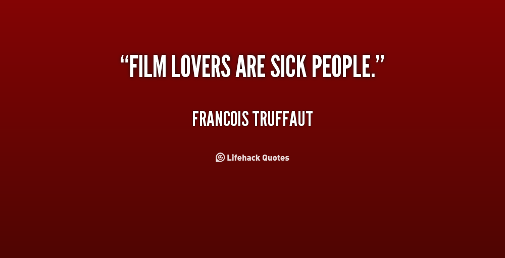 Quotes About Sick Individuals 17 Quotes