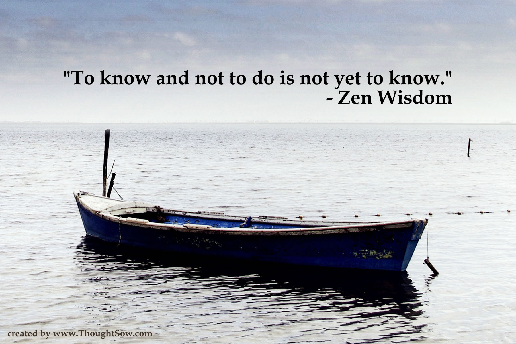 Quotes About Zen 390 Quotes