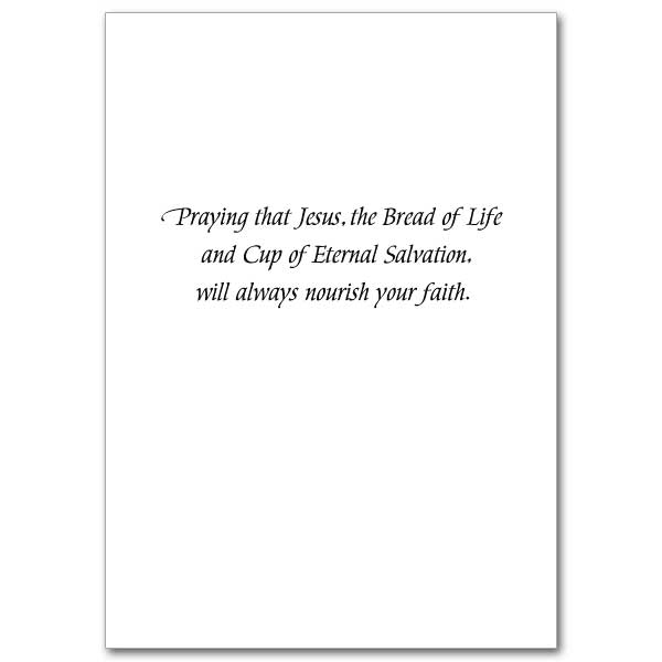 httpfunny picturespicphotosnetcommunion quoteslushquotescomquote pictures220communion was born out of shared quote by ben lovettjpg