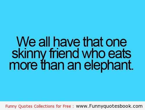 Quotes About Friendship And Food 60 Quotes Unique Quotes About Food And Friendship