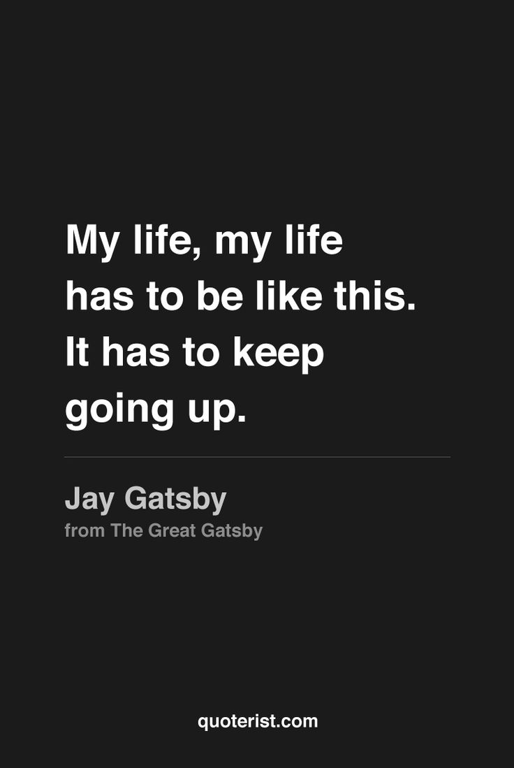 Quotes About Daisy House 26 Quotes
