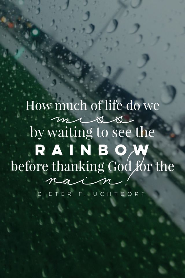 god is life God is life itself life at times appears to fall to pieces it seems irreparable but it's going to be of course he can he is not just alive but he is life himself john 5:26 confirms for us that the father.