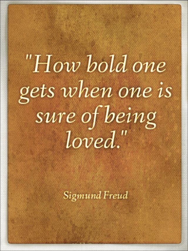 an analysis by sigmund freud of the inherently bad human nature Definition of human nature when you look in the mirror, you are checking how you appear, what you seem to be, and whether it matches how you feel inside.
