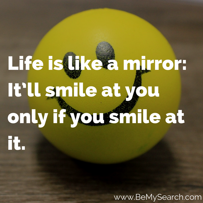 Quotes About Smile Morning 60 Quotes