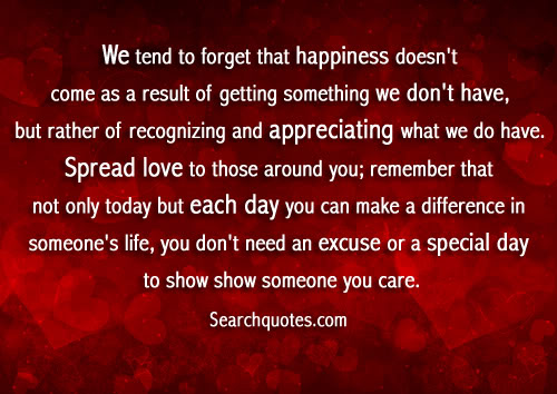 Quotes About Single On Valentines Day 40 Quotes Interesting Singles Valentines Day Quotes