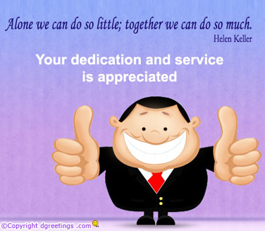 Quotes About Employee Recognition 60 Quotes Fascinating Employee Appreciation Quotes