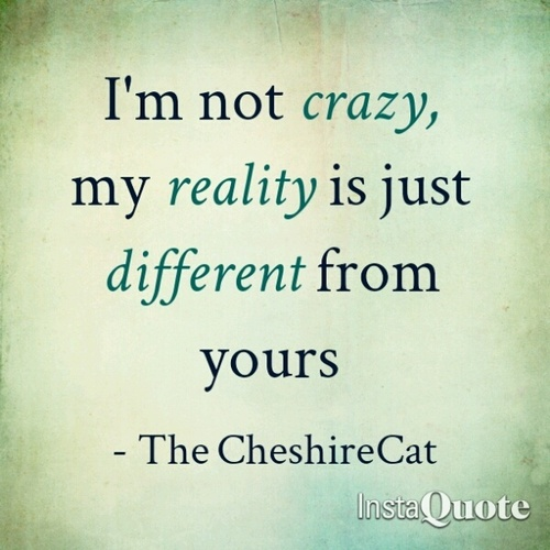 Quotes About Nonsensical 60 Quotes Delectable Nonsense Quotes