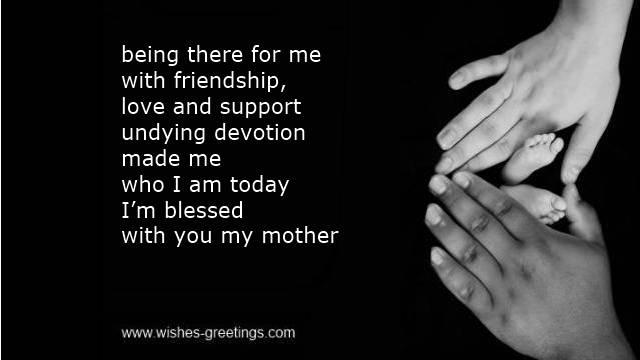 httpwwwwishes greetingscomvalentine poems quotes parentshtml