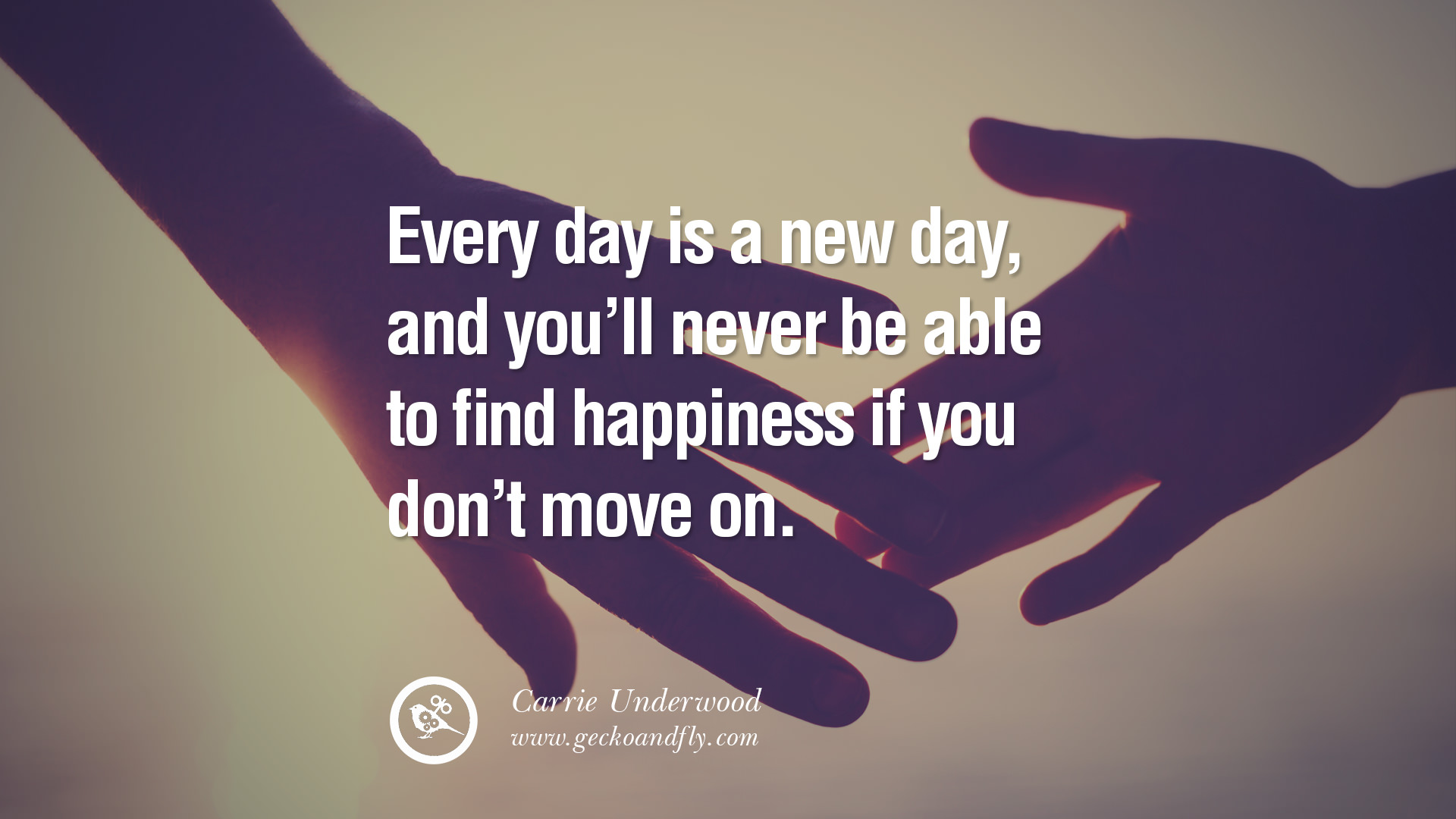 Quotes About Relationship Moving On 19 Quotes