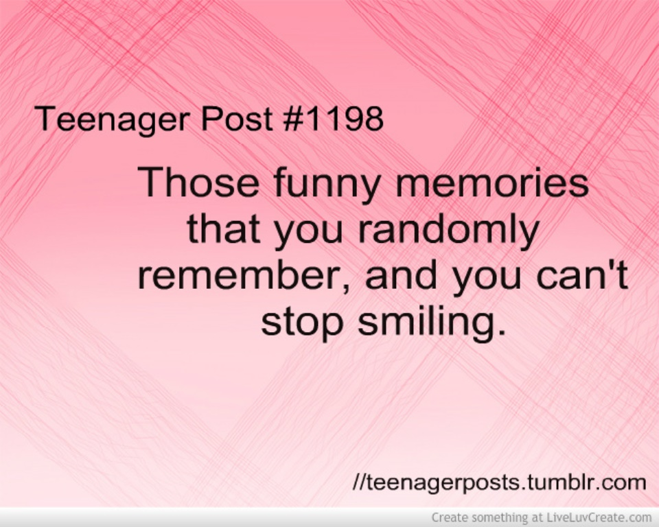 Quotes About Funny Memories With Friends 60 Quotes Adorable Funny Quotes About Friendship And Memories